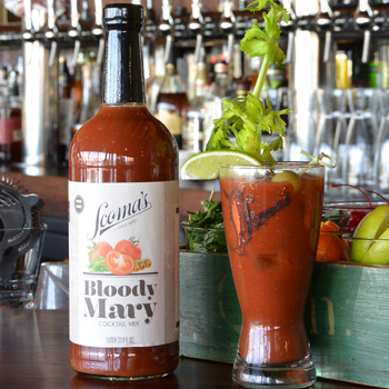 Bloody Mary Mix 1