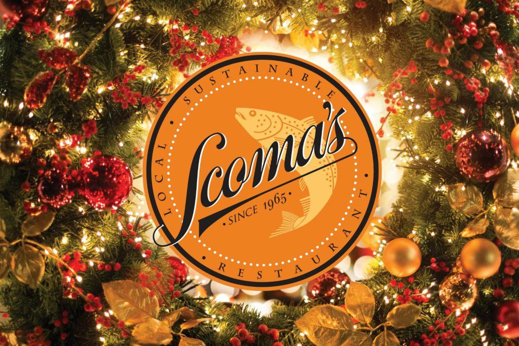 SCOMAS Holiday Logo 2016 Wreath 4 WEB e1513989407511