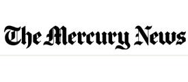 mecury news