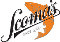 scoma-logo
