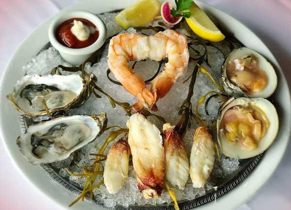 scomas valentines seafood2