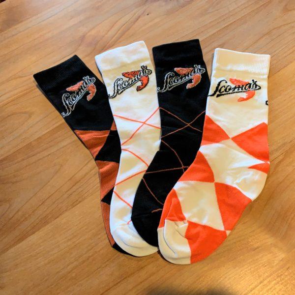 socks set 1 e1544767287779